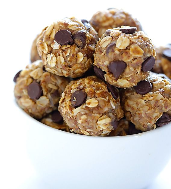 Love these great ideas for easy, healthy kids snacks! These bites are SO delicious! #newjerseyfamily
