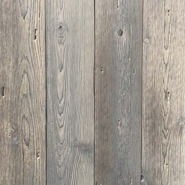 Image Result For White Pine Wood Siding Wood Siding Log Siding Wood