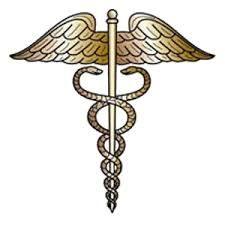 Prefijos y sufijos de términos de medicina