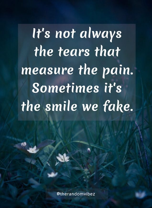 Pin On Pain Quotes About Life
