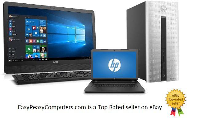 1000 ideas about desktop computers for sale on pinterest