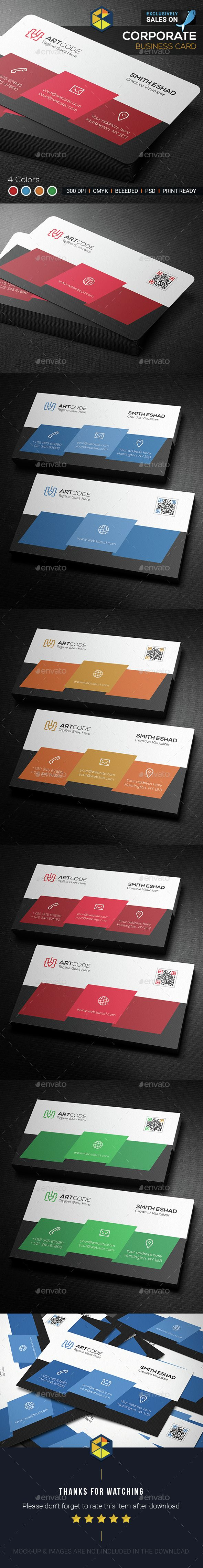 4215 best business card design images on pinterest business angle box business card magicingreecefo Choice Image