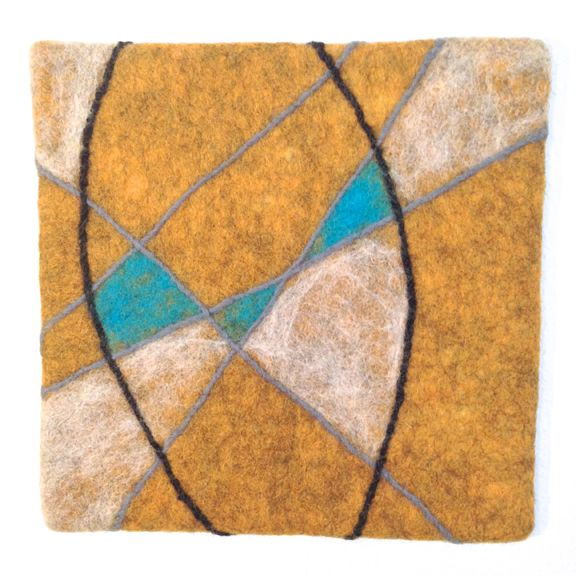 Wall Tile 3