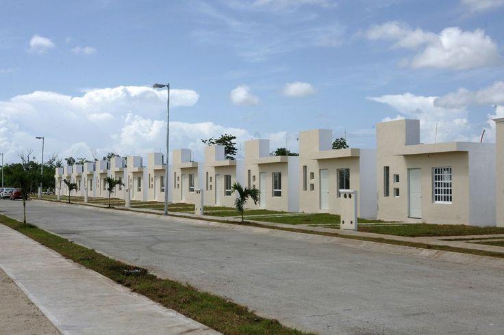 vivienda infonavit | El Expreso de CampecheEl Expreso de Campeche
