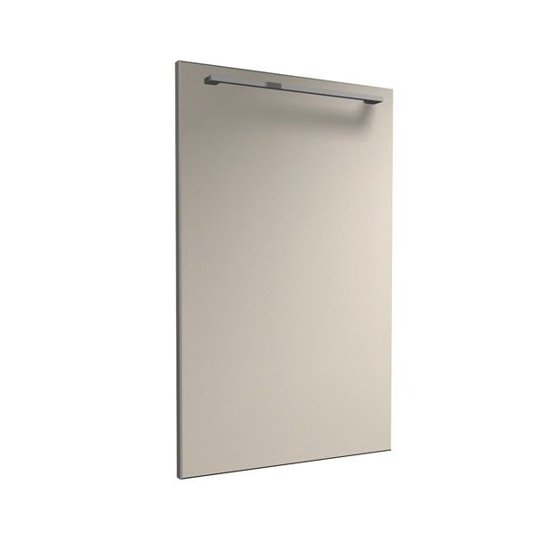 jasmine thermofoil cabinet doors kitchen cabinets miami