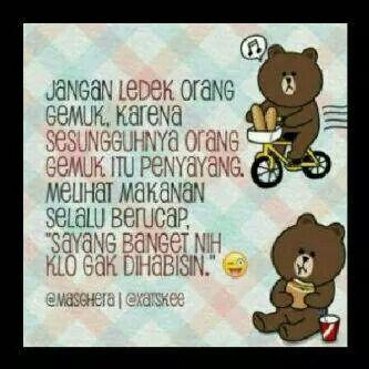 Yaaaaa....... :D