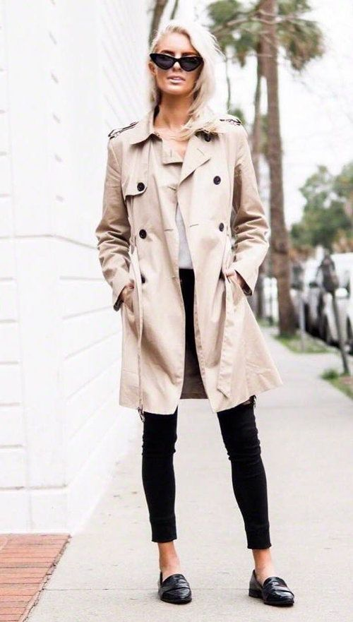 fall outfits women, fall outfits for work, fall outfits 2018, fall outfits for teen girls, fall outfits for school, fall outfits for moms, fall outfits grunge, fall outfits boho, fall outfits sweaters, Fall outfits for college, winter fashion cold, winter fashion 2018, winter fashion outfits, winter fashion skirts, winter fashion for work, winter fashion classy, winter fashion for teen girls, winter fashion canada, winter fashion cozy winter fashion casual