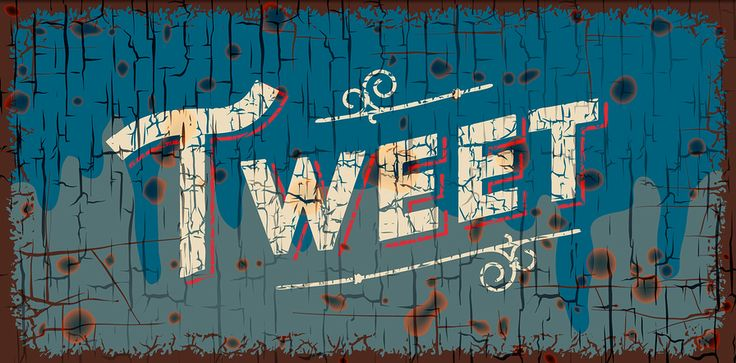 How To Maximize Your Time on Social Media - Twitter Edition