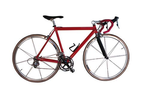 rustoleum 39 s diy to spray painting a bicycle so doing this for j 39 s. Black Bedroom Furniture Sets. Home Design Ideas