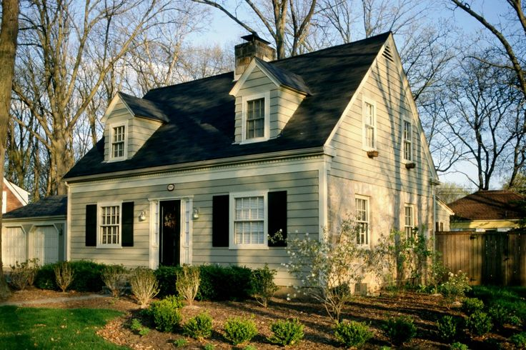 Cape Cod Style House Plans - http://behomedesign.xyz/cape-cod-style-house-plans/