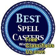 Strong  Spell Caster and spiritual healer Call Or WhatsApp +27780125164 Prof Mondo / http://www.nativespellcaster.com