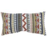 Sainsbury's Home Hinterland Long Scatter Cushion 30x60cm