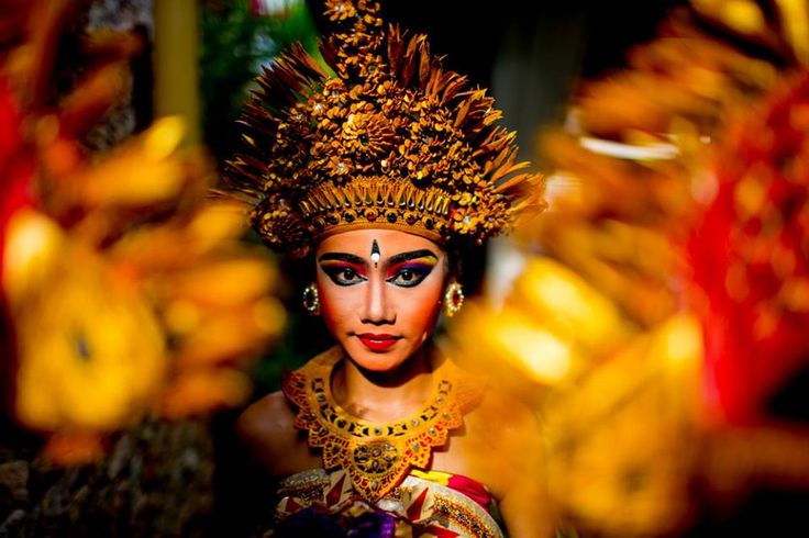 25 best Indonesian Lifestyle  Bedforest images on Pinterest  Indonesia, Bali and Baggage