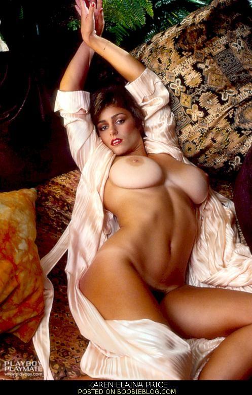 Heather morris nackt