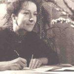 «Τίποτα δεν είναι δώρο» για την Wislawa Szymborska