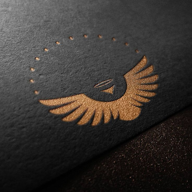 """My latest project - angelic logo. """"An Angel in your heart, they say, will give you guidance every day."""" #logodesigner #logodesign #graphicdesign #angeldesign #angel #angelic #logo #golden #goldendesign #simpledesign #minimaldesign #minimal #elegant #luxury #guardianangel #pure #wings #fly #purity #saint #clean #beauty"""