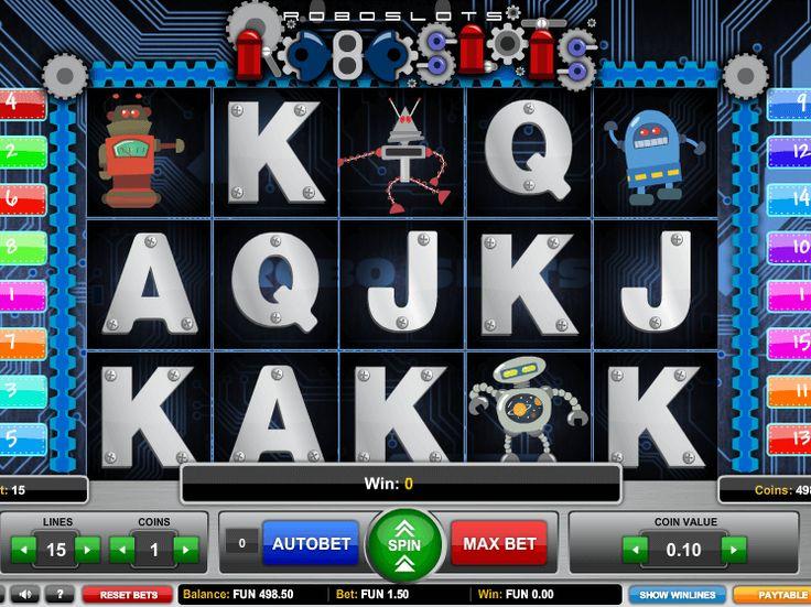 casino columbus anleitung deutsch