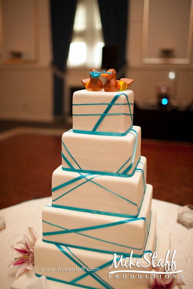 wedding cakes south west michigan 140 best images about married to the roaring 20 s on 25504