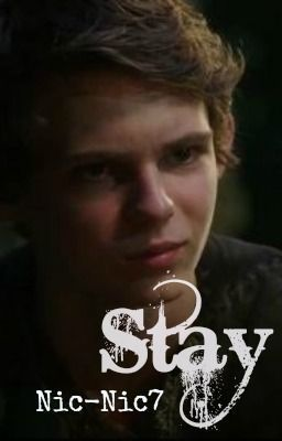 Ouat Peter Pan Actor | Stay (Peter Pan / Once Upon A Time)