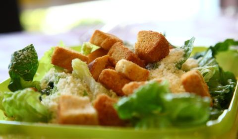 Caesar Salad From brizio	Romaine lettuce, parmesan and croutons. Served with Caesar Dressing on side. Add Chicken . . . . . . . . . . 2.50. . . . . . . . . . . 8.00	#pizza near me, #pizza delivery near me, #pizza delivery lake forest, #pizza delivery in lake forest, #pizza delivery in lake forest california, #pizza delivery in lake forest ca, #24 hour pizza delivery lake forest, #pizza delivery, #pizza places near me, #pizza restaurants near me, #pizza near me now, #pizza restaurants, #order…