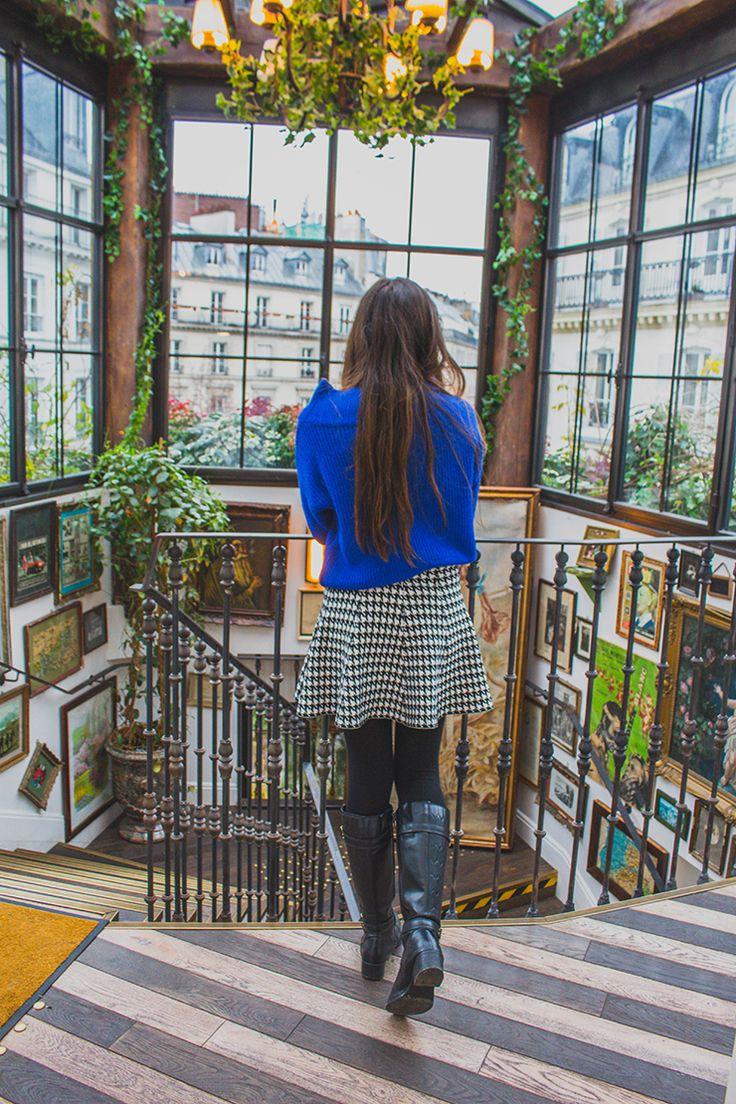 paris, fotos paris, onde tirar fotos paris, dica paris, paris tips, paris inspiration, paris travel guide, paris instagram, o que fazer em paris, onde comer em paris, pink mamma