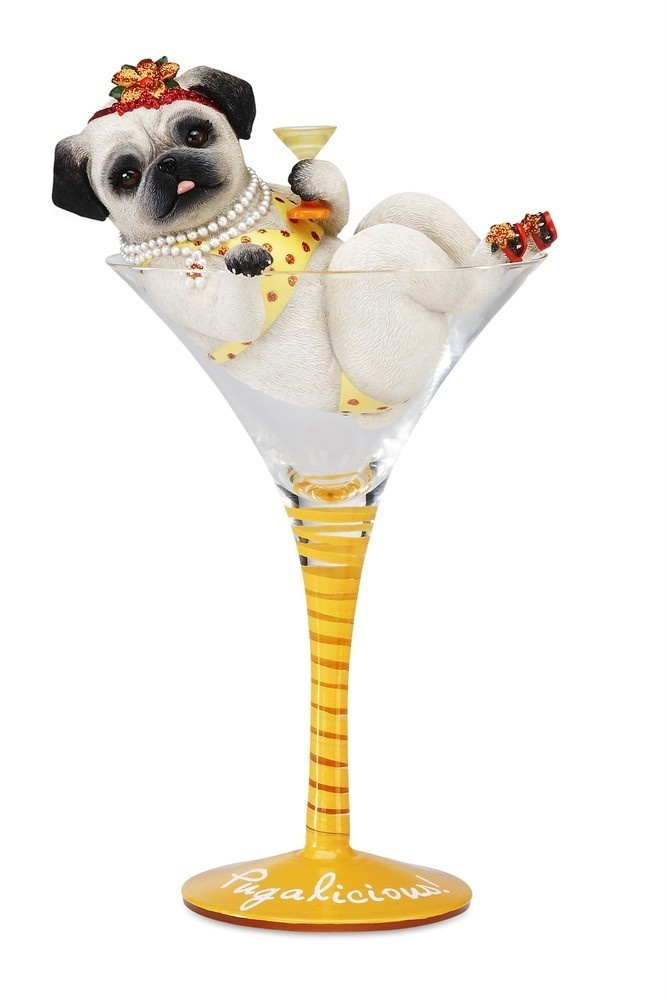 79 Best Funky Glassware Images On Pinterest Drinking