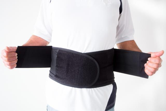 #PainRelief #NMT #LowerBack #Brace Best #Lumbar Support Belt #FDA Medical Device, Natural Healing #Therapy ~ Posture Corrector for men & women Healthcare for Osteoarthritis, Scoliosis and Injury #NMT #NeoMedinaTech