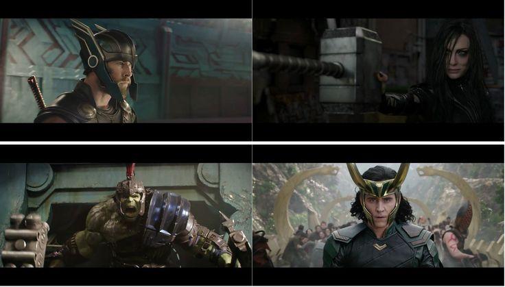 #Marvel. Agents of SHIELD - Comics - Pop - Discovery - History - MarvelComics - Spiderman - xmen - Daredevil - IronMan - Hulk - Thor - Jessica Jones - Marvel Studios - Netflix - UCM - The Defenders - Disney - Agent Carter - Legion- deadpool- Doctor Strange - Marvel.
