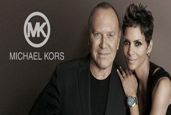 Michael Kors | Official MK Online Sale