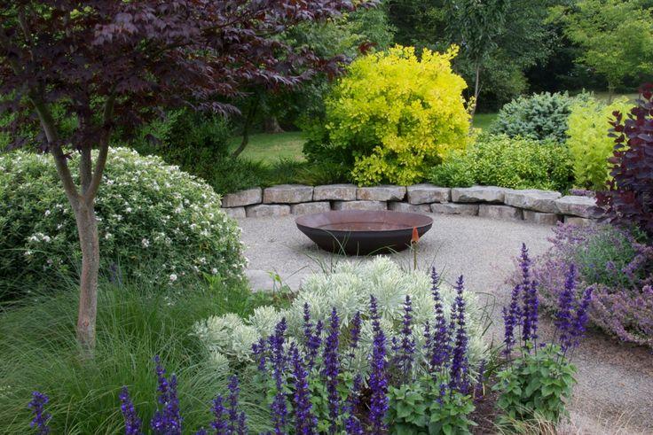 Snyggt Vattenblu00e4nk | Garden Design | Pinterest | Inspiration