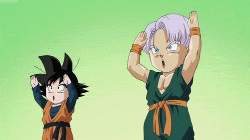 Click the GIF for Gotenks