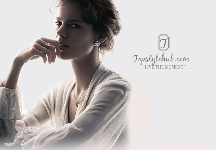 #Topstylehub.com jewelry are used on a daily basis as a way for a man to ask a woman to spend the rest of her life with him. #Topstylehub, #top style hub, #topstylehub #jewelery