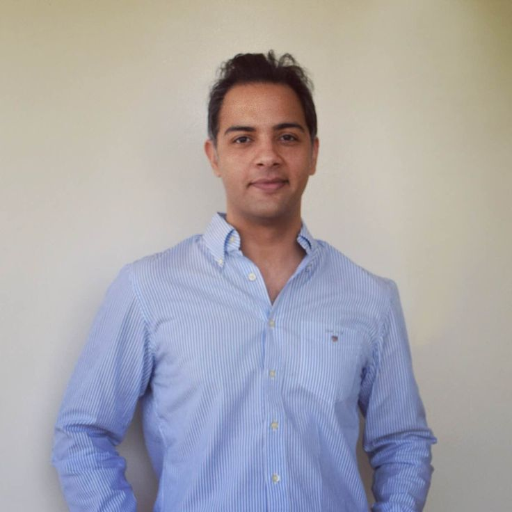 #Razorpay Appoints Former OnePlus Marketing Head Karan Sarin as its CMO
