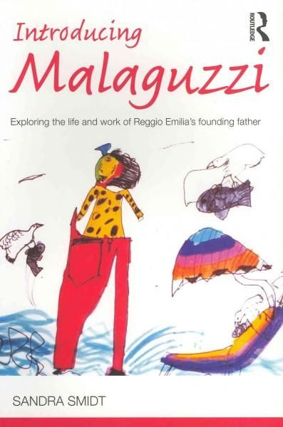 Loris Malaguzzi is recognised as the founder of the extraordinary programmes of preschool education that developed after the war in Reggio Emilia, Italy. Deeply embedded in the cultures and communitie