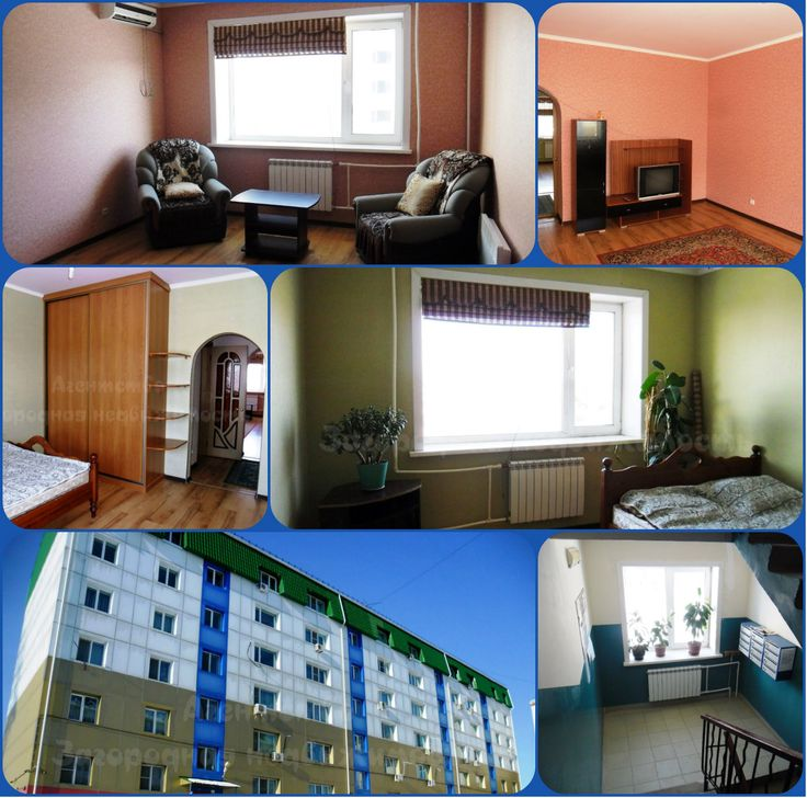 Своё жилье — это здорово!   2-комнатная квартира новой планировки в п. Приамурский (15 км от Хабаровска) подойдет как для большой дружной семьи, так и для людей, любящих простор и комфорт.  В квартире сделан качественный ремонт с использованием природных антиаллергенных материалов. Прекрасная планировка позволяет максимально использовать всю полезную площадь квартиры. Удобная прихожая позволяет чувствовать себя комфортно при входе в квартиру. Просторная кухня 11 кв. м позволит разместиться…