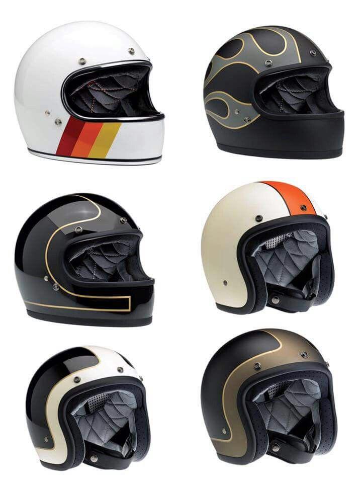 64 Best Motorbike Clothing Images On Pinterest Motorcycle