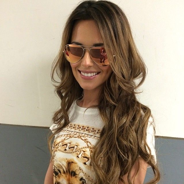 Cheryl Cole Hair Color Powder Room In 2019 Cheryl