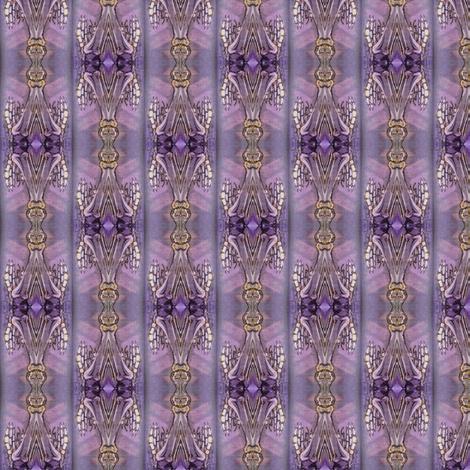 bones_5 fabric by daniellalock on Spoonflower - custom fabric