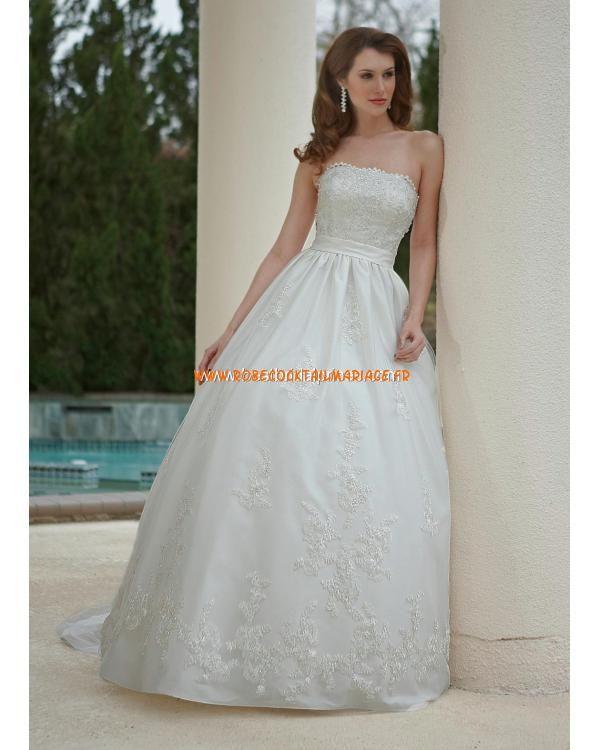 Davinci Robe de Mariée - Style 8444