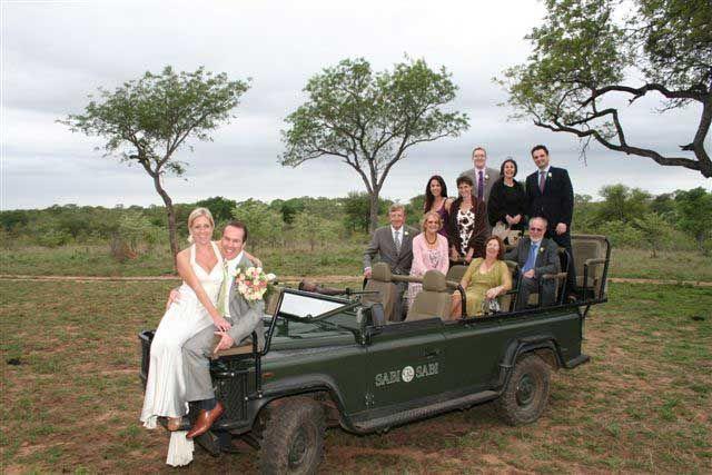 Kruger Park wedding venues, http://www.uyaphi.com/wedding/