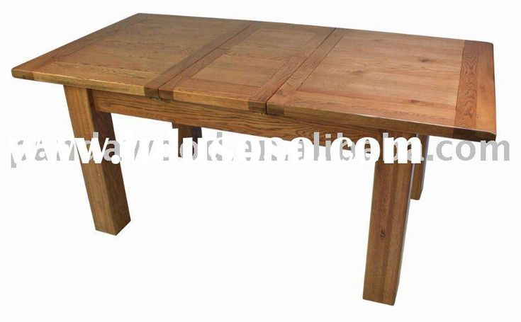 Shaker Dining Table Plans Free - WoodWorking Projects & Plans