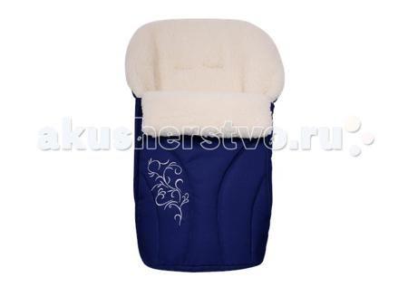Womar Snowflake  — 3055р. --------------------------------------  Универсальный и современный образец спального мешка No25 подойдет для большинства детских колясок, доступных на рынке. Оригинальный дизайн и инновационные решения удовлетворят даже самых требовательных родителей. Удобный и практичный замок позволяет быстро и легко уложить ребенка внутри спального мешка.   Благодаря основе из овечьей шерсти, этот спальный мешок можно использовать как в морозные, так и в более теплые дни. Он…