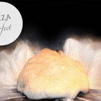 Der perfekte Pizzateig - die perfekte Pizza   Culture Food Blog - ein kulinarisches Tagebuch für Genießer