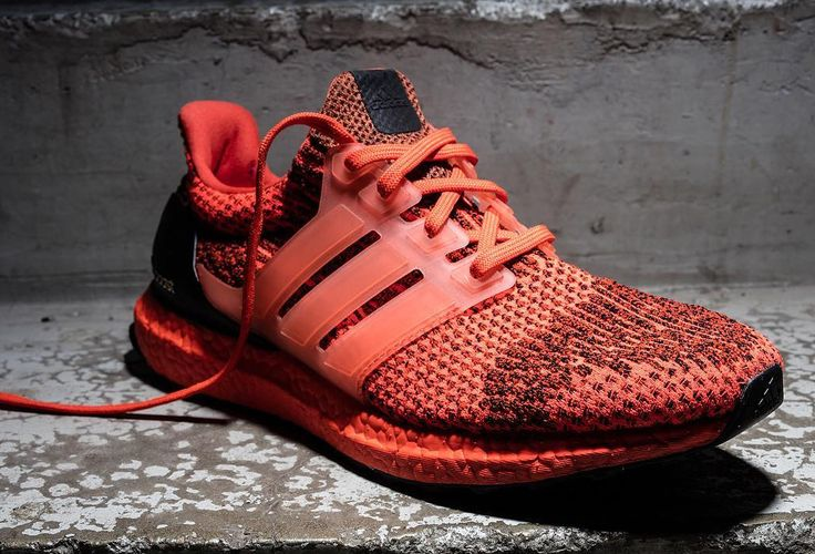 Cheap adidas Ultraboost Kolor Sports Shoes BlackMulti color