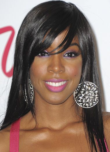 Kelly Rowland has always been drop-dead gorgeous, but in the past year or so, she's become a bonafide beauty icon! Description from photos.essence.com. I searched for this on bing.com/images