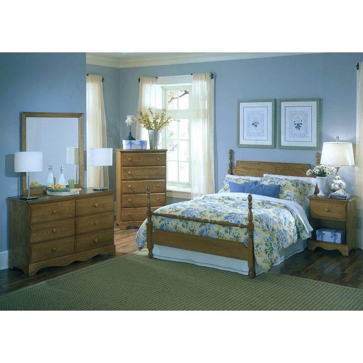 53 Best Home Decor Bedrooms Images On Pinterest Bedrooms Master Bedrooms And Queen Beds