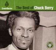 Best of Chuck Berry: Green Series [CD], 13532475
