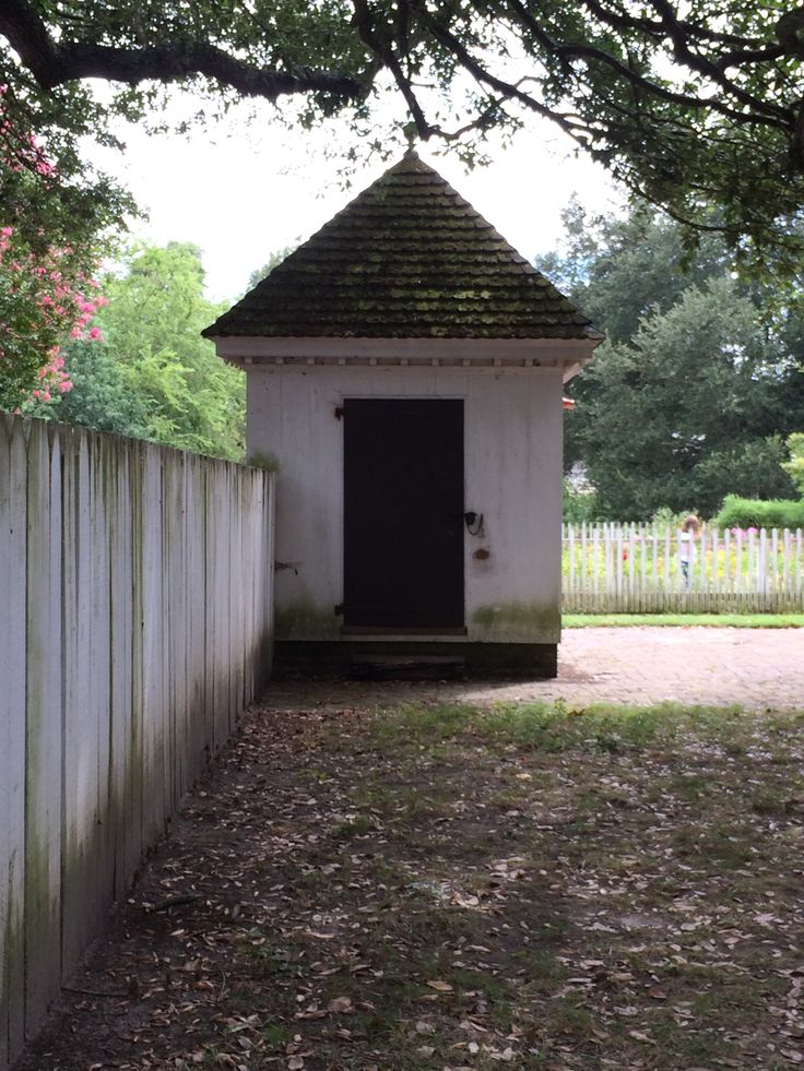 williamsburg virginia colonial williamsburg garden sheds sheds garden houses outdoor garden sheds - Garden Sheds Virginia