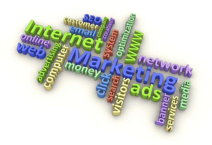 Are you looking for affordable marketing company with quality services & support?