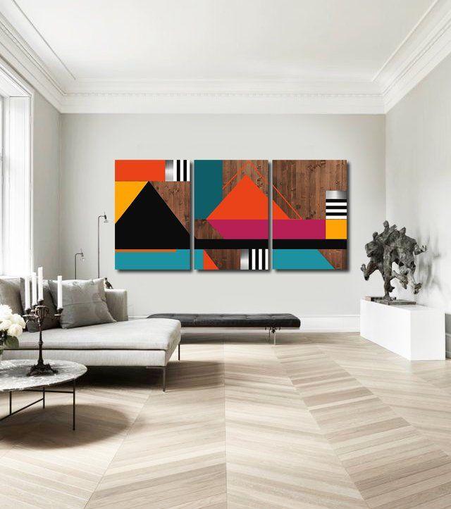 Large Abstract Paintings On Canvas Original Art Canvas Wall Etsy Modern Interior Canvas Art Wall Decor Modern Interior Design